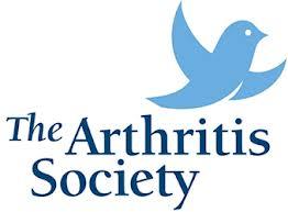 arthritissociety