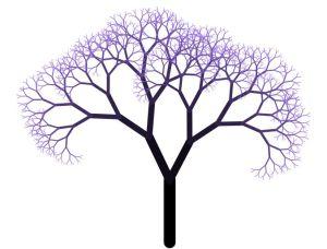 fractal-tree2