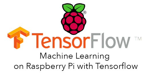 TensorFlow on the Raspberry Pi and Beyond | Stephen Smith's Blog